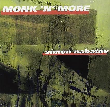 Monk 'n' More
