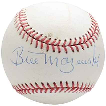 pittsburgh Pirates Sporting Jameson Taillon Signed Official Mlb Baseball W/ Beckett Coa Traveling