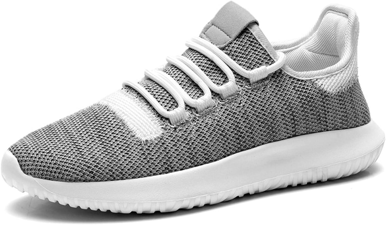 Señoras Gimnasio Entrenadores Walking Zapatillas para Mujer Fitness Deportes de Ligero Zapatillas de Running: Amazon.es: Zapatos y complementos