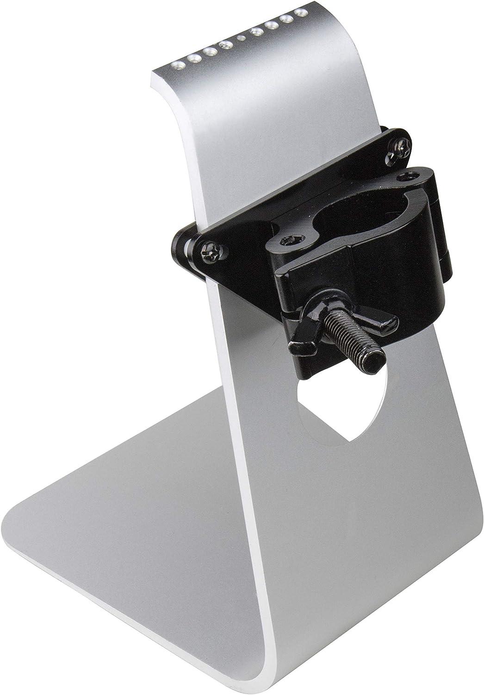 Kupo iMac Truss Mount Clamp KG027511