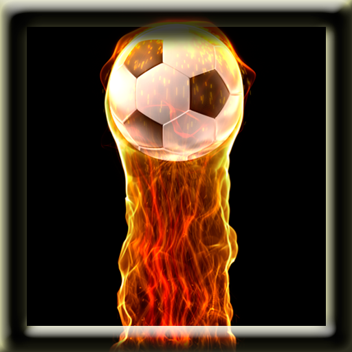 3d Football World Cup Live Wallpaper Amazones Appstore