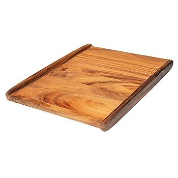 Villa Acacia Pastry Board