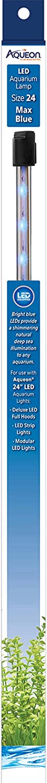 Aqueon Lamp Max LED Bl 24
