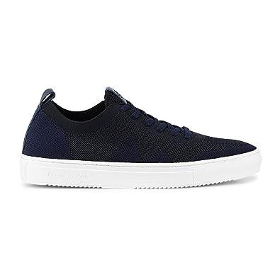 Marc O'Polo Herren Trend Sneaker: Marc O'Polo:
