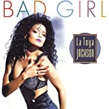 Bad Girl (Deluxe Edition)