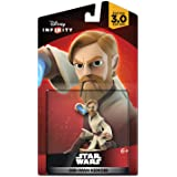Disney Infinity 3.0 Edition: Star Wars Obi-Wan Kenobi Figure