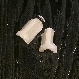Amazon ブラウン ハンドブレンダー マルチクイック5 1台4役 つぶす 混ぜる きざむ 泡立てる ホワイト 離乳食対応 Mq535 ブラウン ハウスホールド Braun Household ハンドブレンダ
