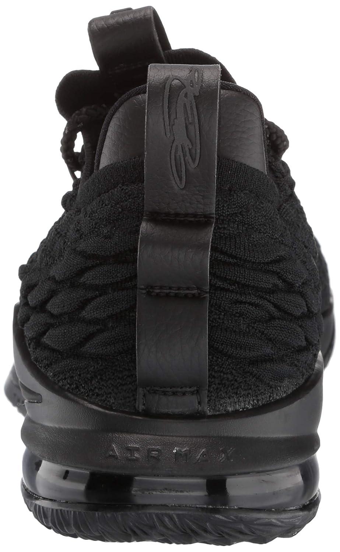 0b61c7381f8 Nike Lebron Xv Low Mens at Amazon Men s Clothing store