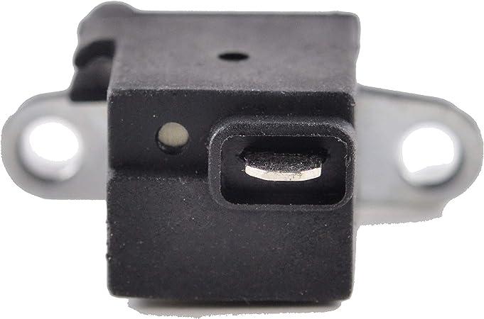 Stator Pick-Up Pulsar Coil For Honda ATC 125 200 250 FL 400R TRX 125 200 250 300 350 400 450 500 650 1985-2014