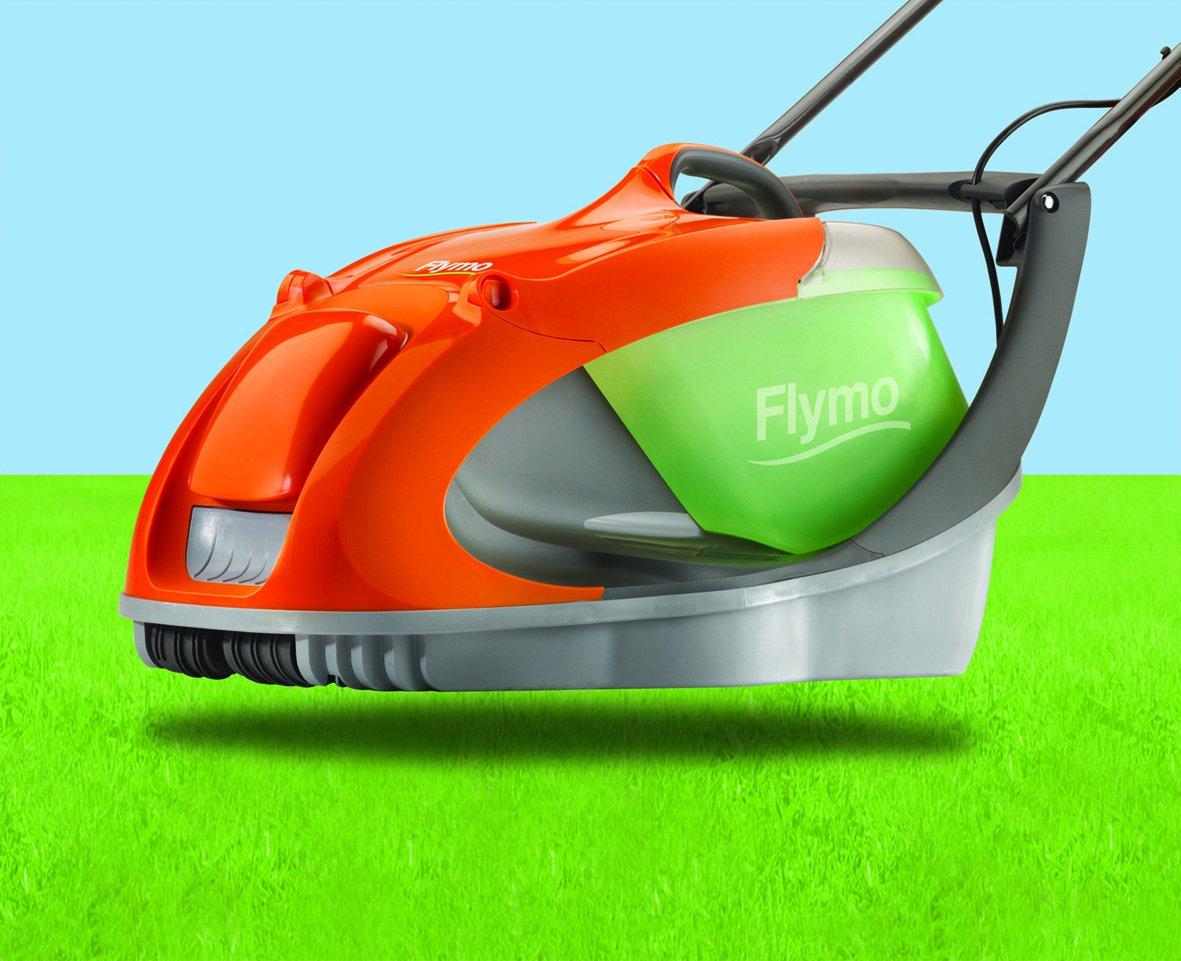 Genuine Flymo Condensateur GM340 GM360 GM380 Planeur 330 350 Easiglide 300 0.22uF