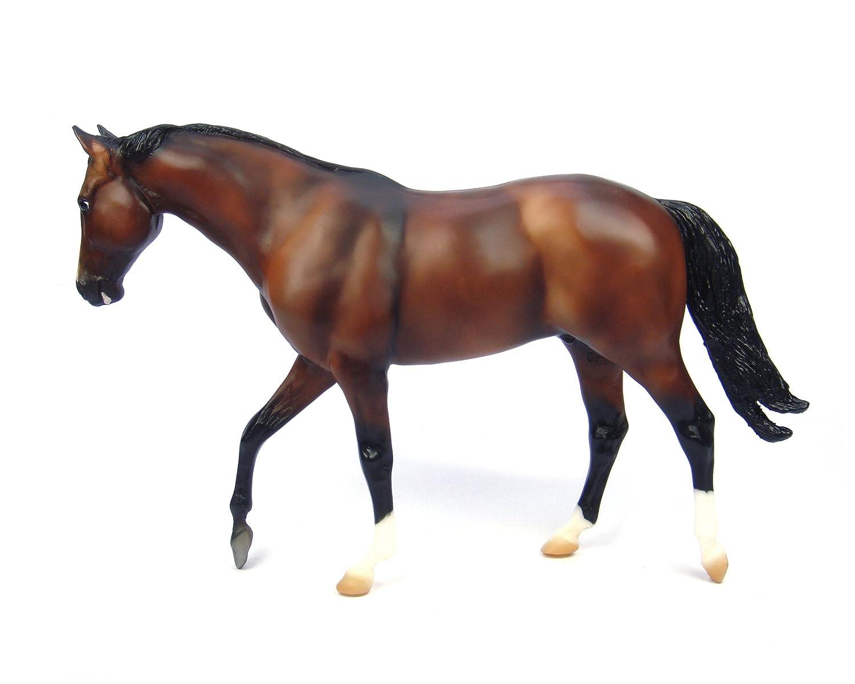 Breyer Northern Dancer - Spirit of The Horse