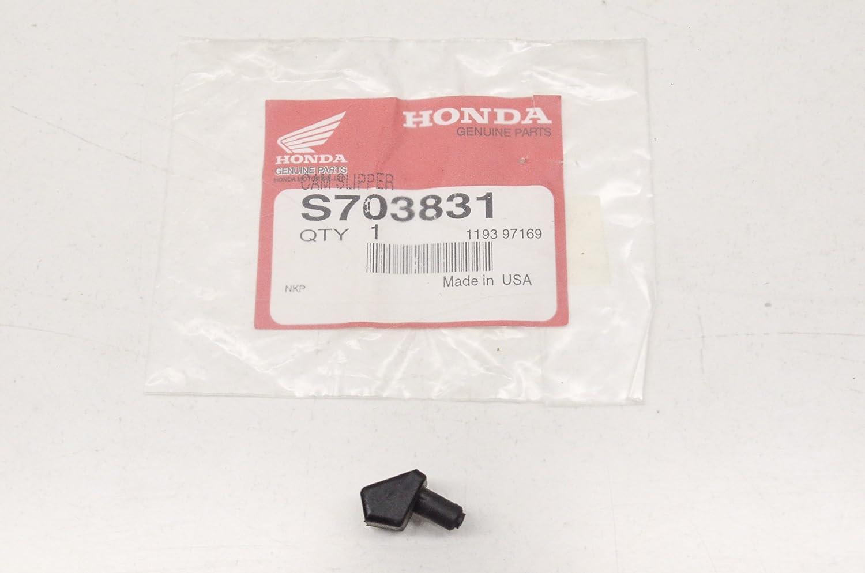 Honda S703831 CAM SLIPPER QTY 1