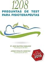 Protección Radiológica (Sanidad Nº