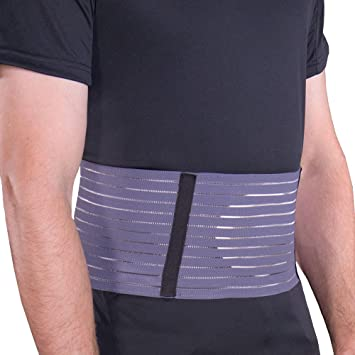 Amazon.com: OTC Hernia Belt, Abdominal Umbilical Treatment, Select ...