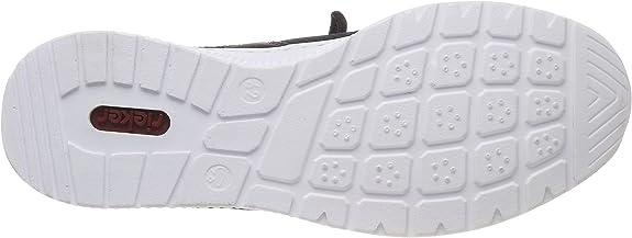 Rieker Herren B5050 Sneaker: : Schuhe & Handtaschen