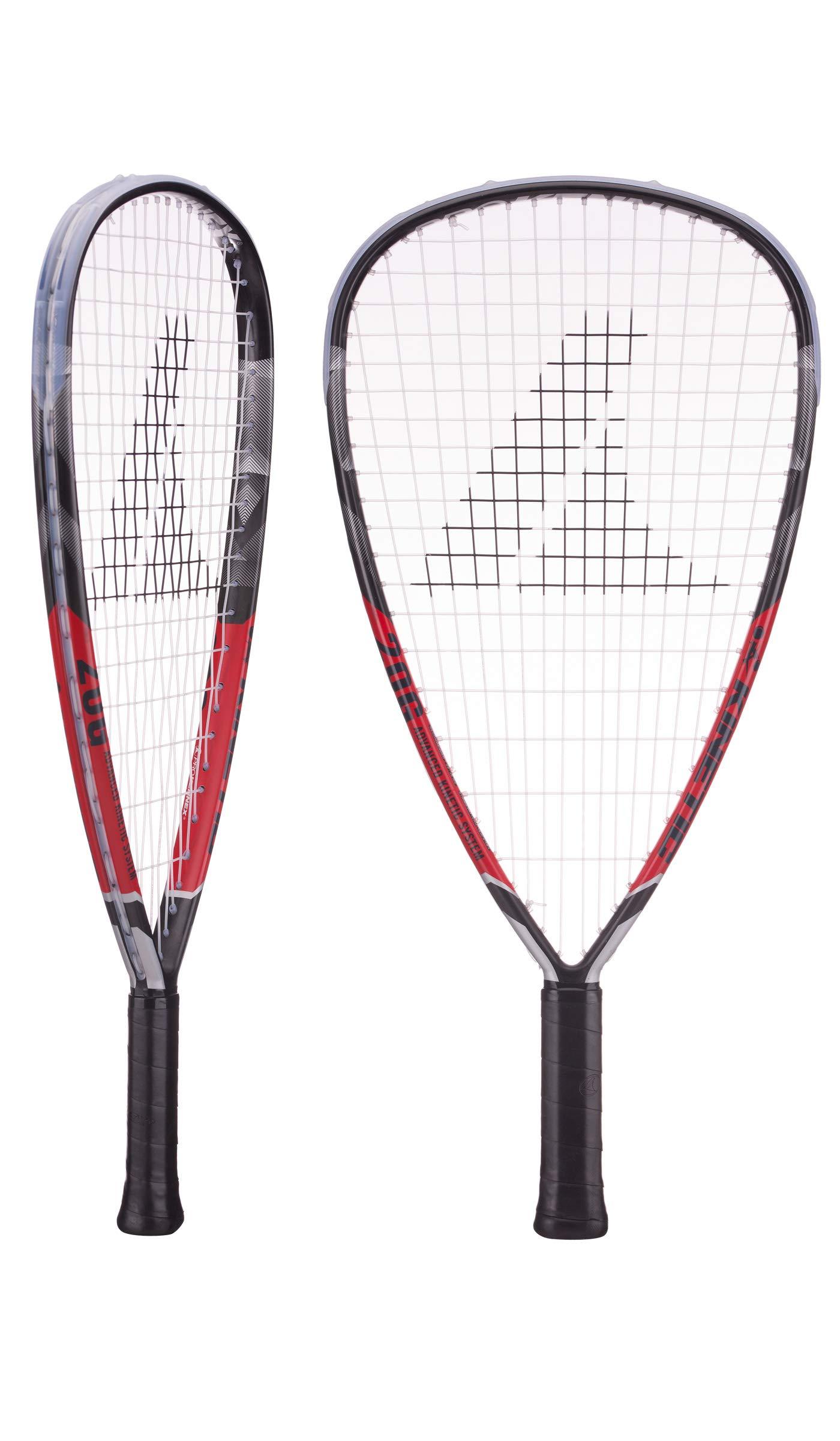 ProKennex Kinetic 20G Racquetball Racquet (3-5/8)
