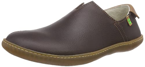 Unisex Adults Ne08 Soft Grain Viajero Shoes El Naturalista 7ndJsAOs