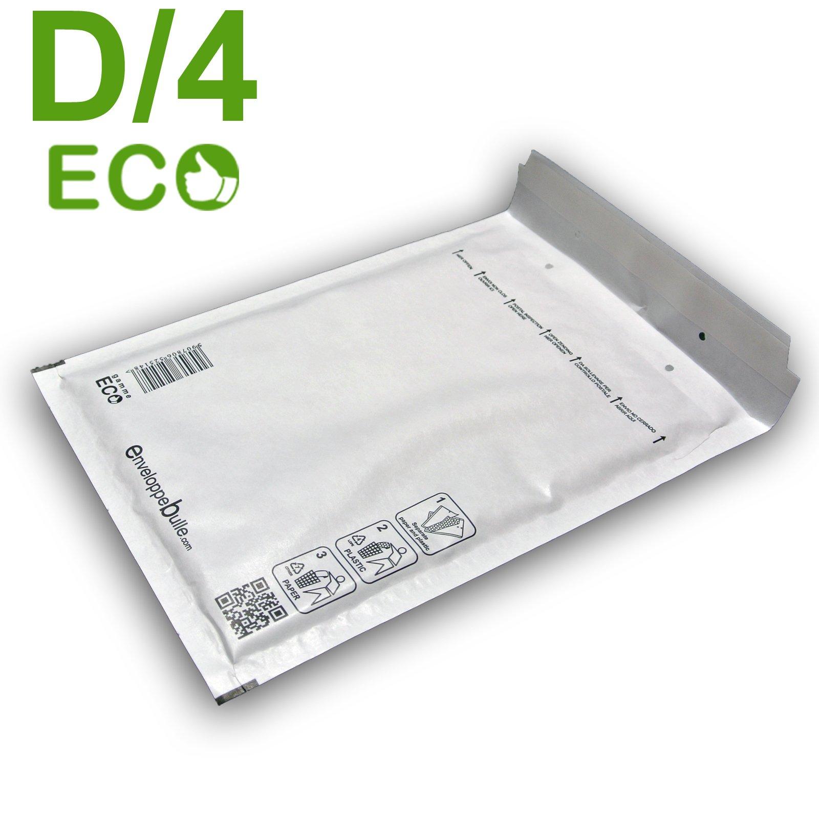 b67e90874e39c Top Enveloppes et fournitures d expédition selon les notes Amazon.fr