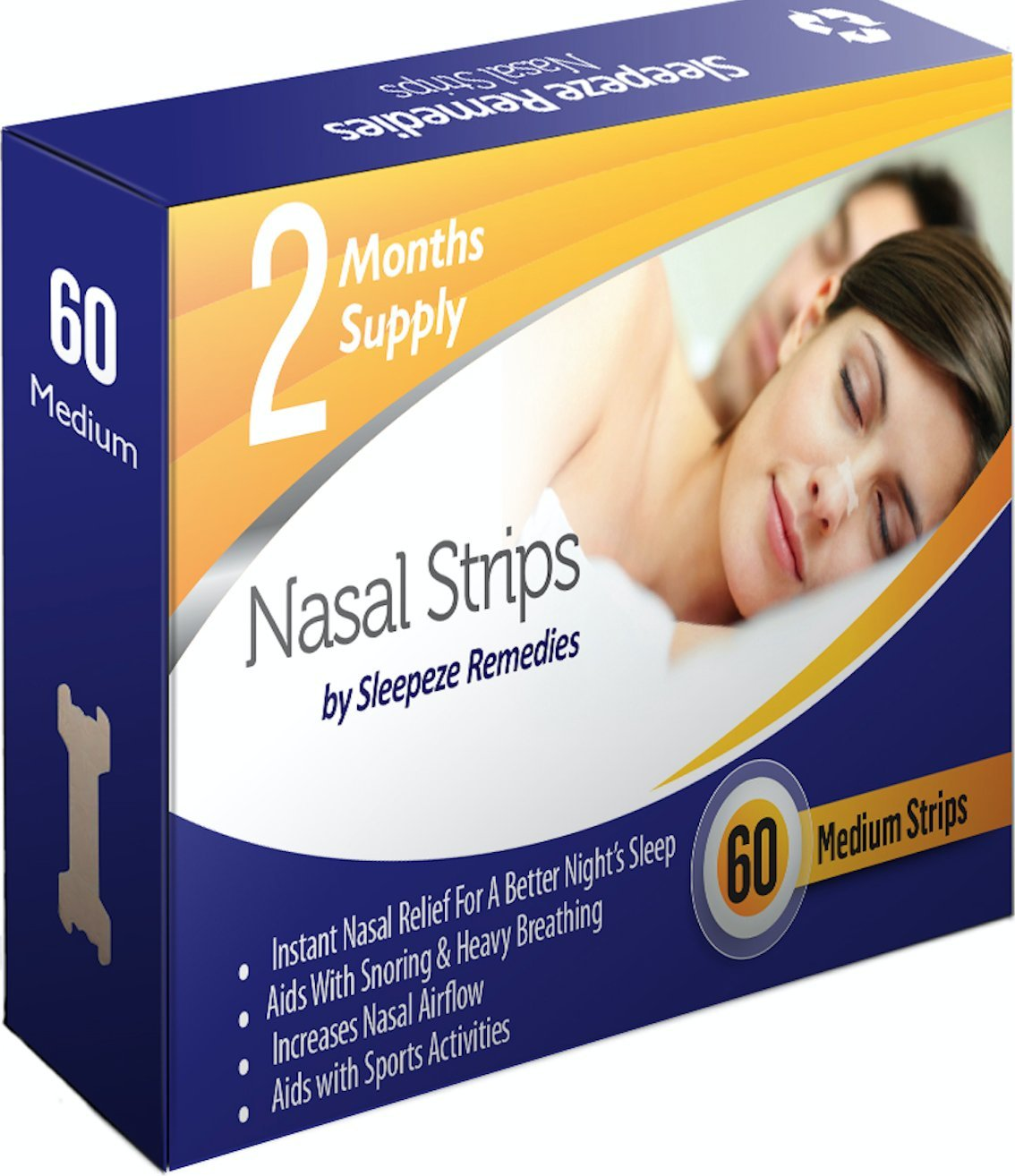 How to cure snoring: recommendations, methods, drugs. What kind of doctor to use for snoring 82