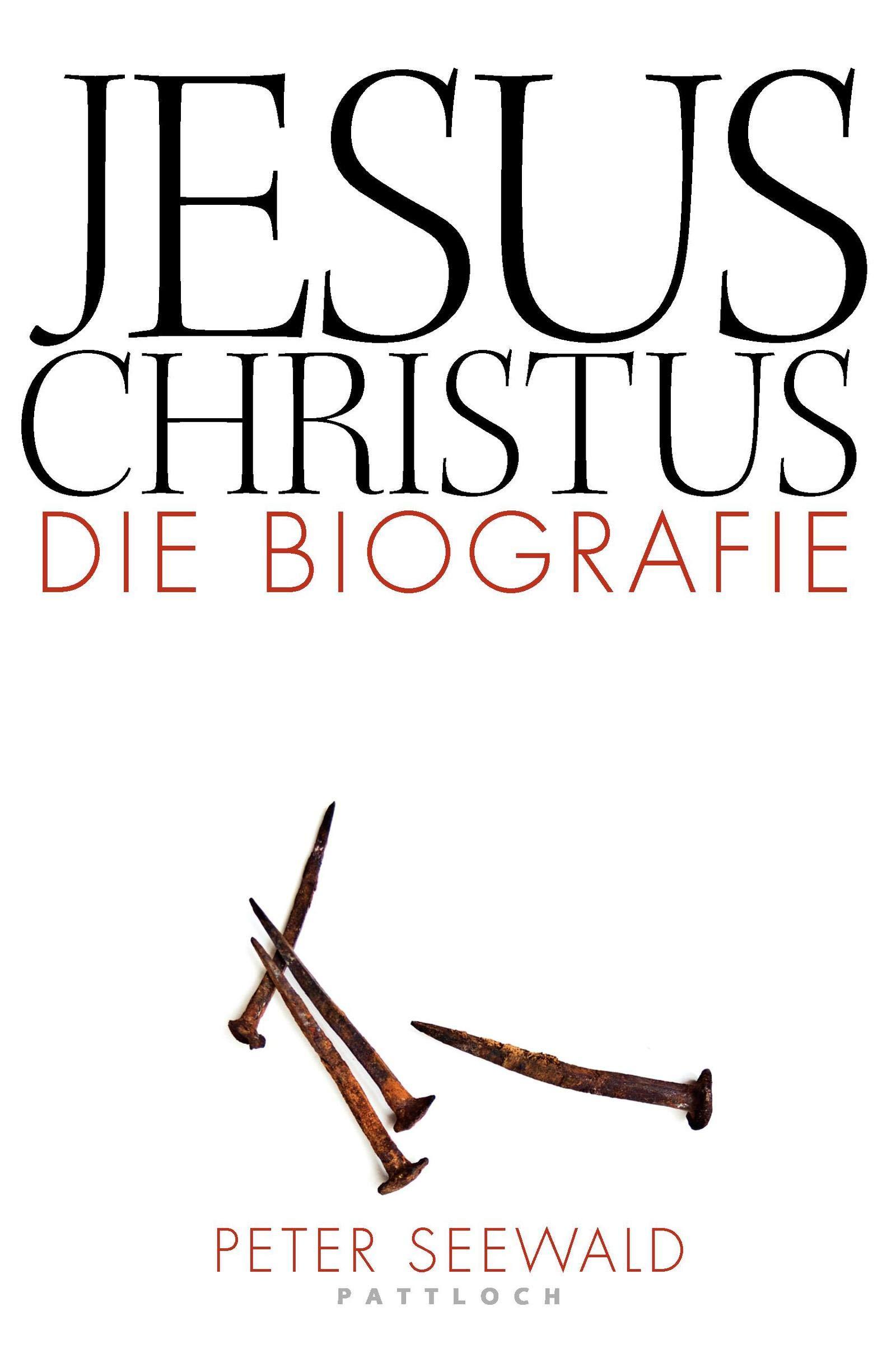 Jesus In Der Wuste 3 Lebenslauf Beispiele 11