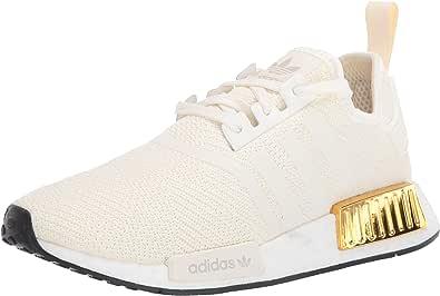 adidas Originals Women's NMD_R1 Boost Shoes