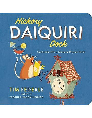 mockingbird nursery rhyme