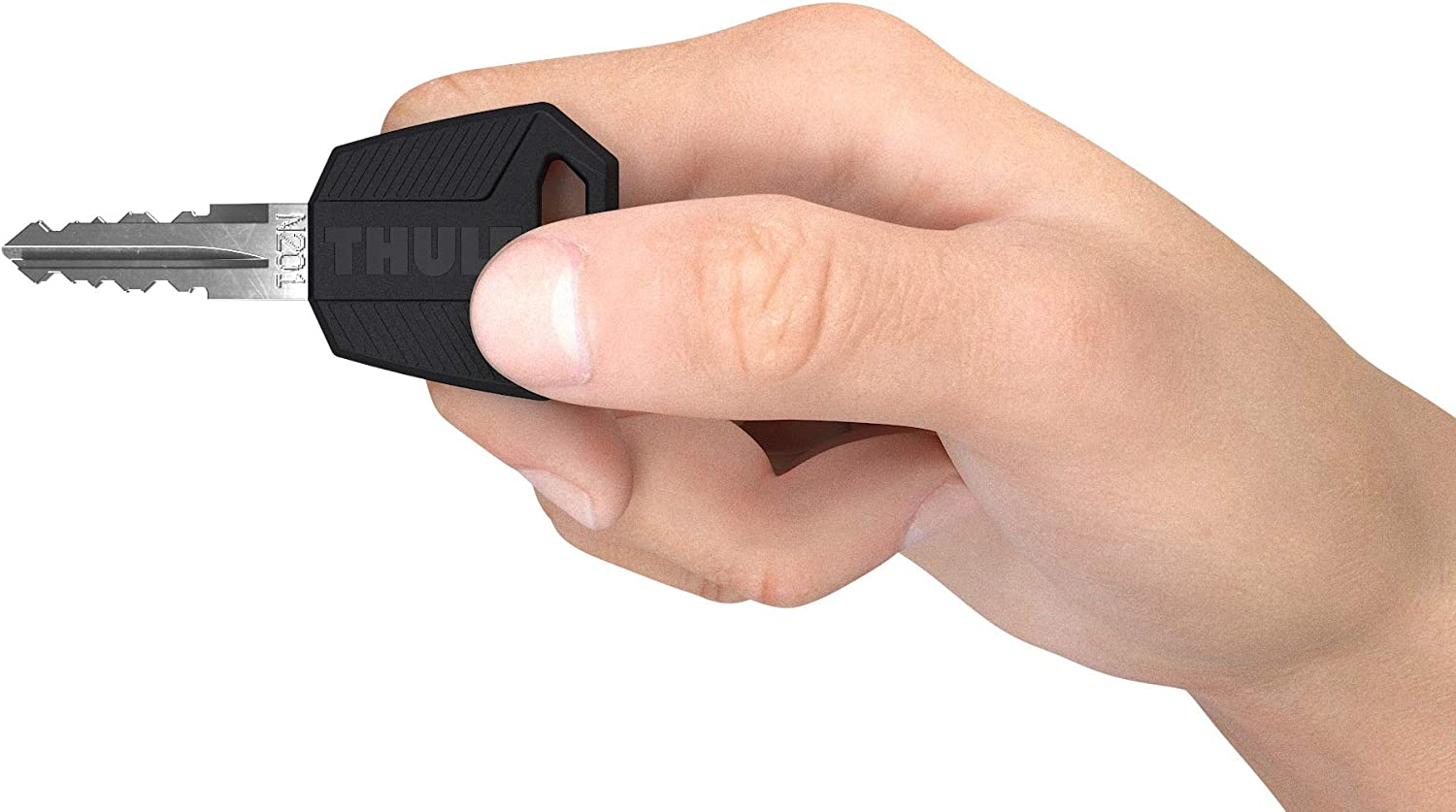 Thule One-Key System Lock Cylinders