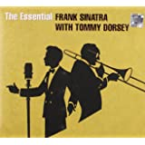 Tommy Dorsey Frank Sinatra Frank Sinatra Amp Tommy Dorsey