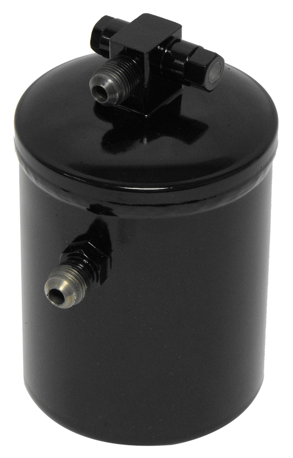 Universal Air Conditioner RD 9110C A/C Receiver Drier
