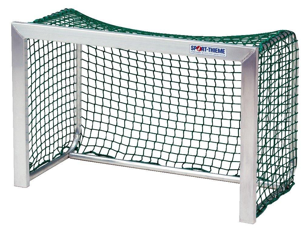 Sport-Thieme Mini-Tornetz, Maschenweite 45 mm