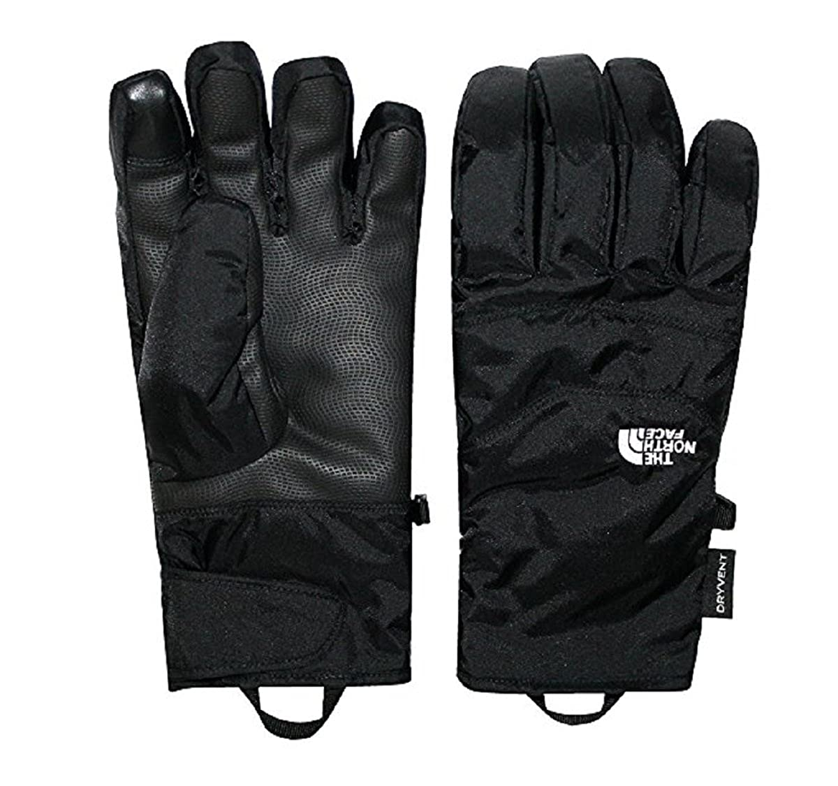 d5990593d Amazon.com: The North Face Women's Waterproof Winter Gloves (SMALL ...