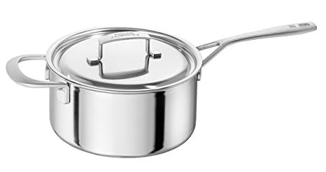 Amazon.com: Zwilling J.A. Henckels Sensation 4QT Cazo con ...