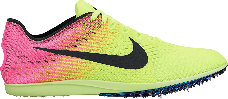 Nike Zoom Matumbo Distance Track Spikes