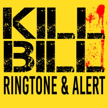 klingelton kill bill