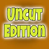 img - for Uncut Edition: Lost Civilisations (Issues) (2 Book Series) book / textbook / text book