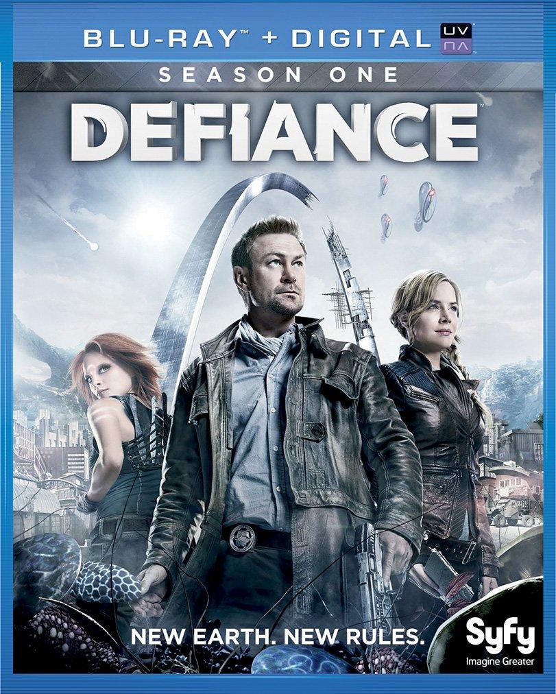defiance season 1 episode 1 watch online free