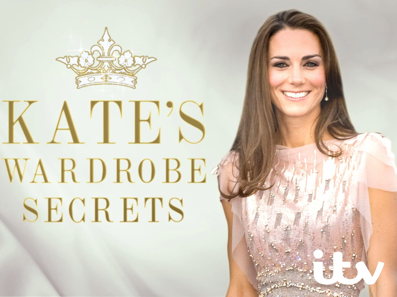 0e5ba4b9bf632a Amazon.co.uk: Watch Kate's Wardrobe Secrets | Prime Video