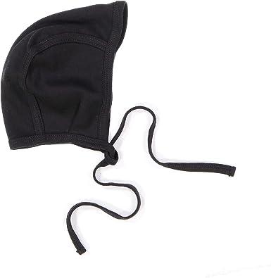 Baby Toddler Pilot Hat Bonnet 100/% Cotton Super Soft Beanie Pilot Cap Tagless.