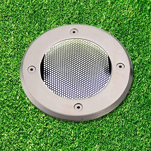 Solar Outdoor Lights Uae: Kootek® Outdoor Waterproof Solar Powered Deck Lights Path