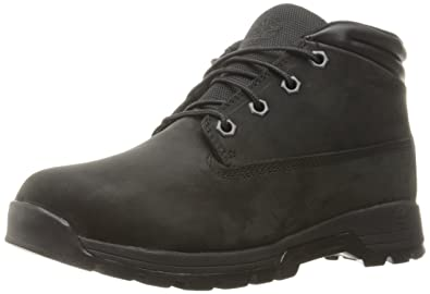 Timberland? Men's Stratmore Mid Boots