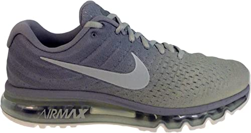 scarpe da uomo nike air max 2017