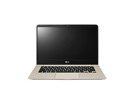 "LG 14Z960-G.AR5GB - Ordenador portátil 14"" (Intel Core i5-"