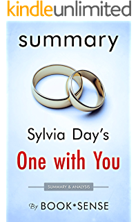 Amazon captivated by you a crossfire novel by sylvia day summary one with you crossfire book 5 by sylvia day fandeluxe Gallery