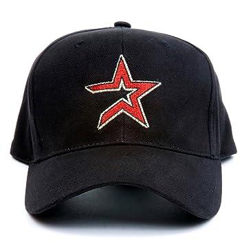light up adjustable hat houston astros baseball caps online