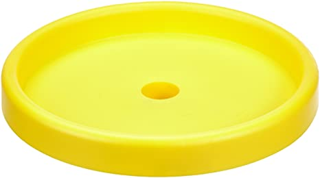 Tavolini Per Ombrelloni Da Spiaggia.Ruco Gmbh V851 Tavolo Per Ombrellone Amazon It Casa E Cucina