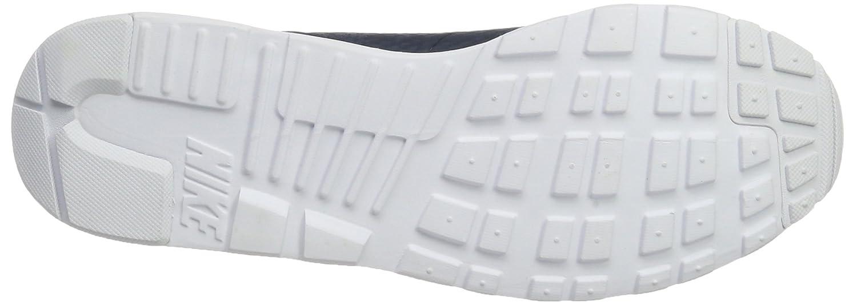 Nike Herren Herren Nike Air Max Tavas Turnschuhe 873a6b