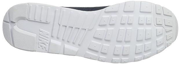best website 4e012 91e3c Amazon.com   Nike Men s Air Max Tavas Running Shoes   Road Running