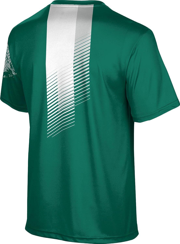 Hustle ProSphere University of Wisconsin Green Bay Boys Performance T-Shirt