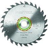 Festool Universal Saw Blade, 160 x 2.2 x 20 W28