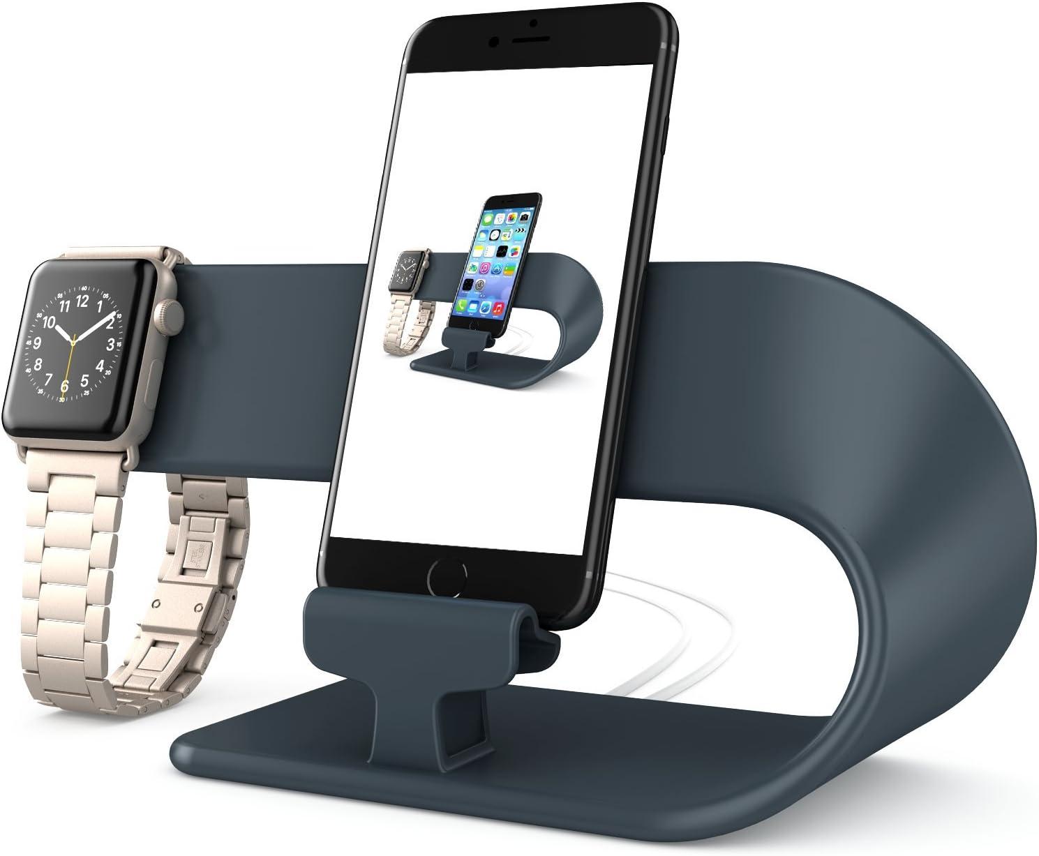 Sinn solved the Apple Watch problem